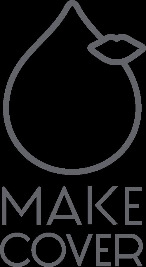 MAKE COVER(メイクカバー)[公式]